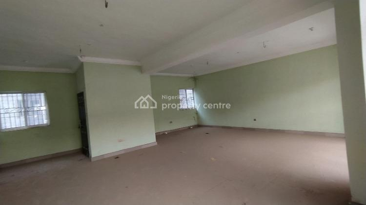 Newly Built Standard Shop and Office Space, Utako, Abuja, Shop for Rent