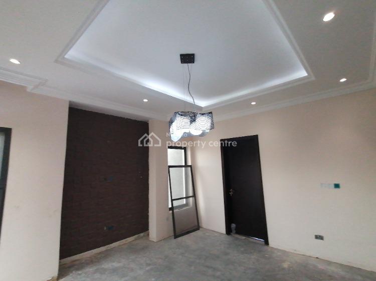 Luxury New Property, Oniru, Victoria Island (vi), Lagos, Terraced Duplex for Sale