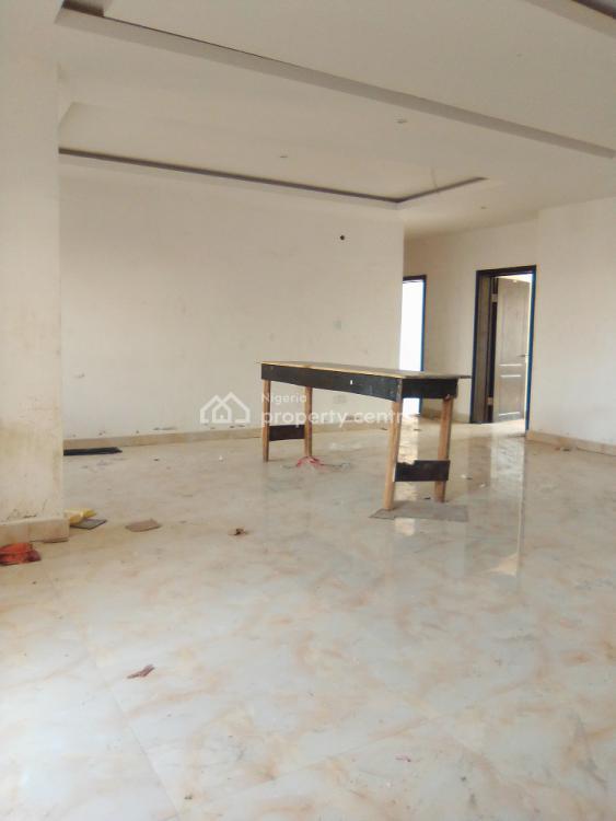3 Bedroom Apartment with Spacious Rooms, Oniru, Victoria Island (vi), Lagos, Block of Flats for Sale