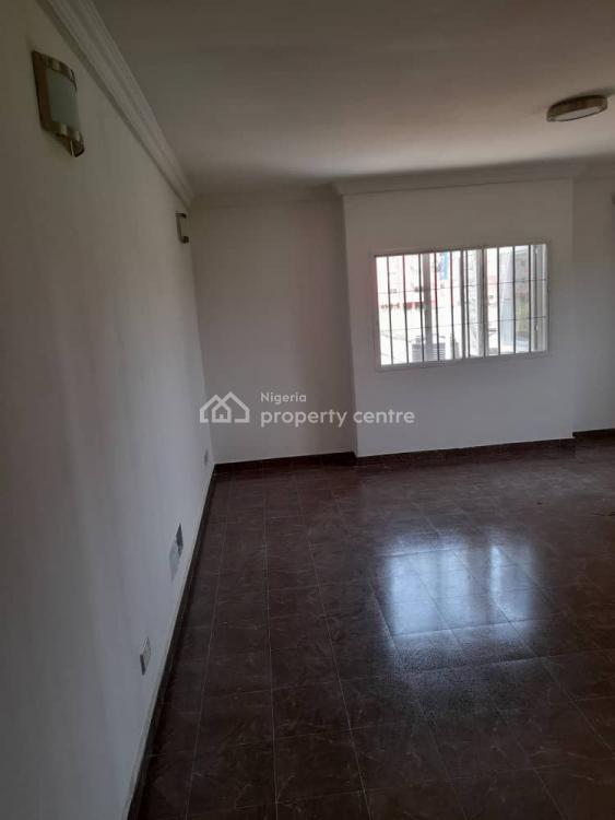 3 Bedroom Flat, New Haven, Enugu, Enugu, Flat / Apartment for Rent