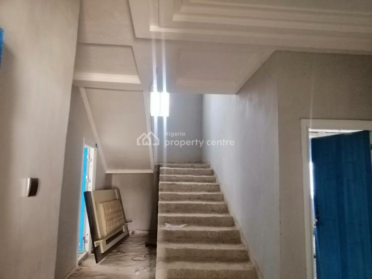 Duplex Available, Hospital Road, Owerri Municipal, Imo, Detached Duplex for Sale
