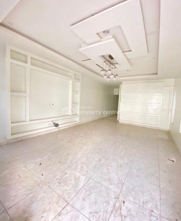 4 Bedroom Semi Detached House, Lekki, Lagos, Semi-detached Duplex for Sale