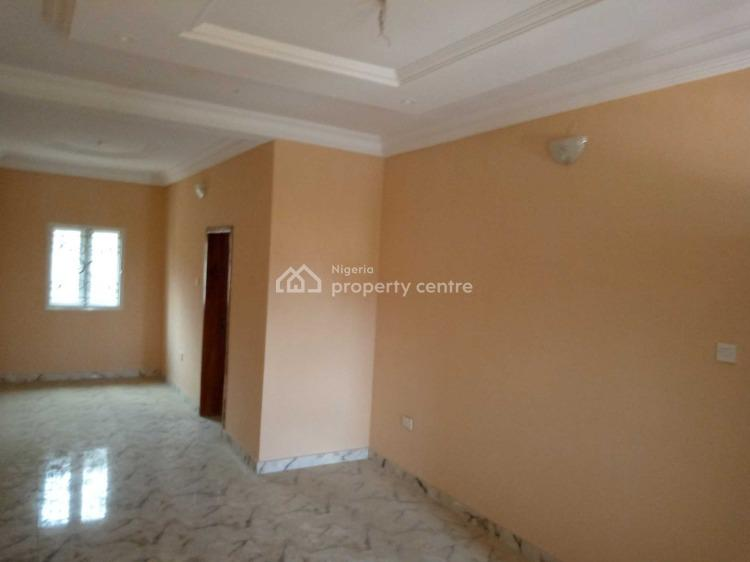 Brand New 2 Bedroom Flat, Opic, Isheri North, Lagos, Flat / Apartment for Rent