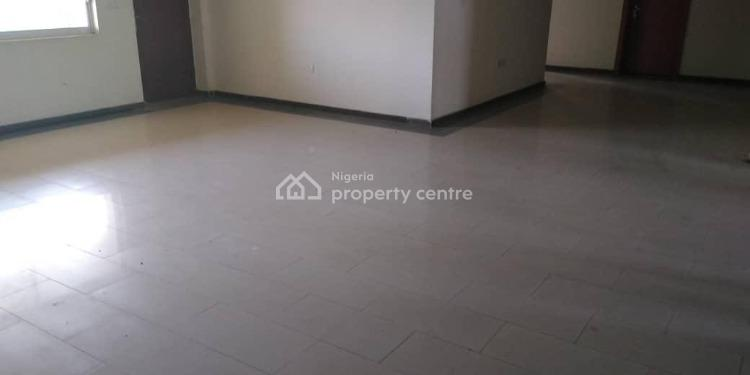 Serviced 8 Units of 4 Bedroom Apartment, Maitama District, Abuja, House for Rent