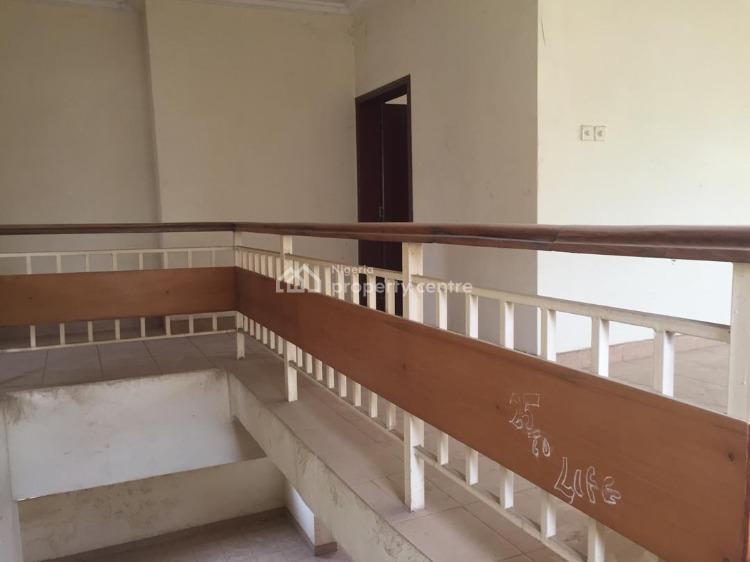 Taste of Masterpiece, Near Cedarcrest Hospital, Gudu, Abuja, Detached Duplex for Sale