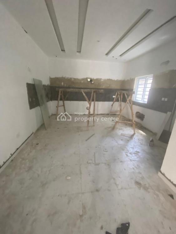 Luxury Two Bedroom Flat, Ikate Elegushi, Lekki, Lagos, Flat / Apartment for Sale