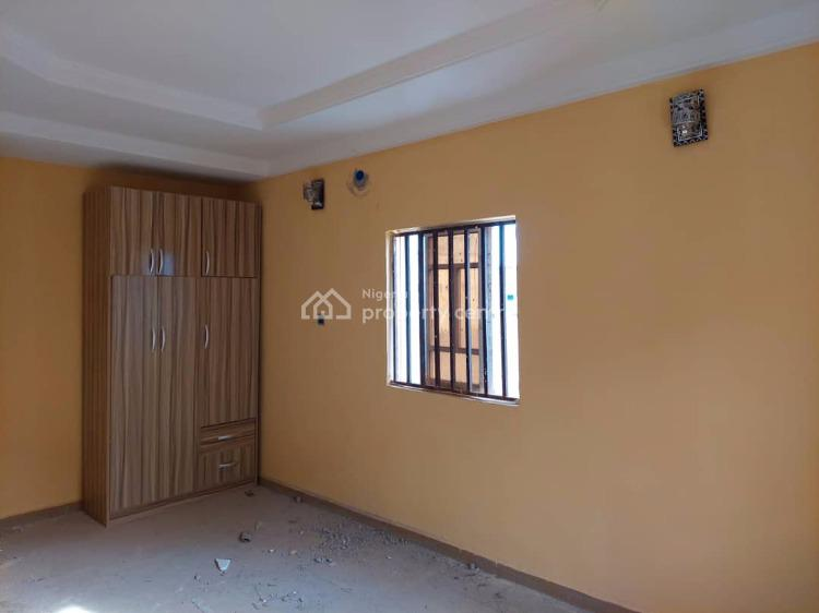 Brand New 3 Bedrooms Flat, Emerald Flower City Estate, Lokogoma District, Abuja, Flat for Rent