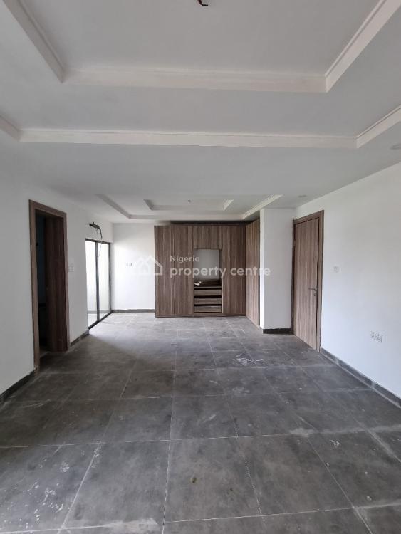 Premium 4 Bedroom Terrace Duplex with Swimming Pool, Lekki Phase 1, Lekki, Lagos, Terraced Duplex for Sale