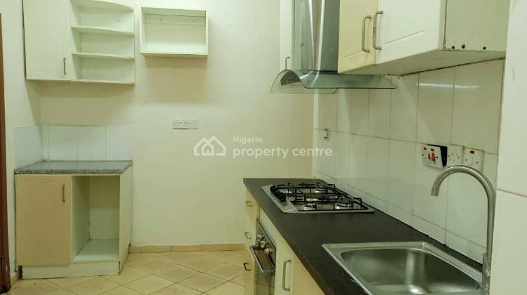Fully Serviced 3 Bedroom Flat, Primewater View Estate, Lekki Phase 1, Lekki, Lagos, Block of Flats for Sale