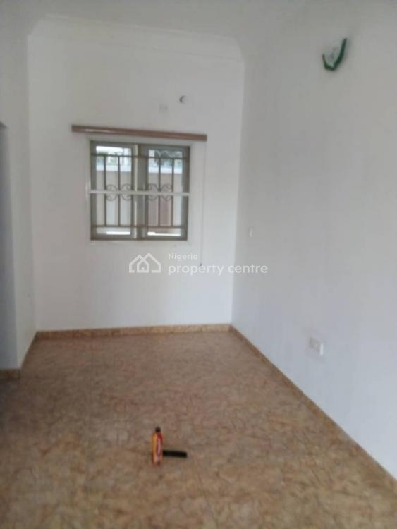 Brand New 3 Bedrooms Flat, Durumi, Abuja, Flat / Apartment for Sale