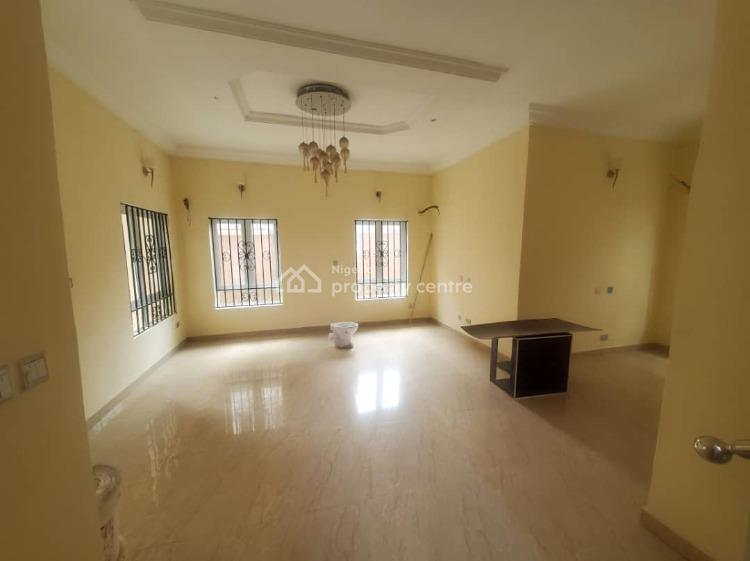 Newly Built 6 Bedroom Luxury, Chevy View Estate, By Chevron., Lekki, Lagos, Detached Duplex for Sale