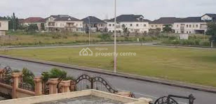 a Plot of Land, Near Abraham Adesanya Round About, Ajah, Lagos, Mixed-use Land for Sale