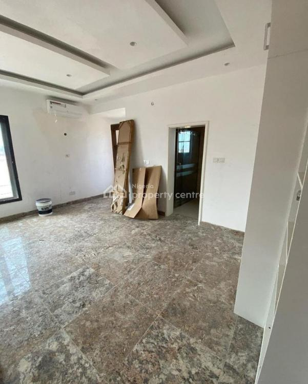Lovely 3 Bedroom Flat, Victoria Island (vi), Lagos, Flat / Apartment for Sale