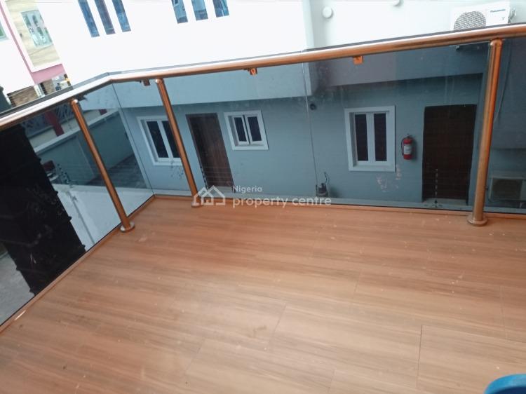 5 Bedroom Duplex, Ikeja Gra, Ikeja, Lagos, House for Sale