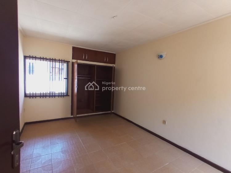 Five Bedroom Semi Detached, Festac, Amuwo Odofin, Lagos, Semi-detached Duplex for Rent