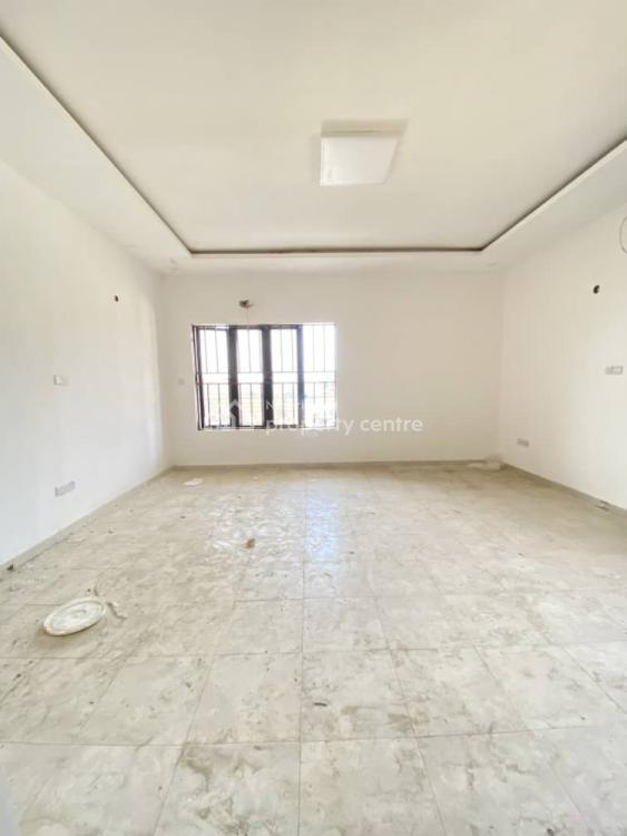 Luxury 3 Bedroom Flats with Excellent Facilities, Ikate, Lekki, Lagos, Block of Flats for Sale