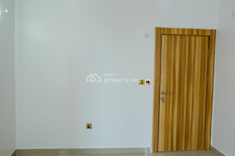 Luxury & Charming 3 Bedroom, All Room En Suite with a Room Bq, Banana Island, Ikoyi, Lagos, Flat / Apartment for Sale