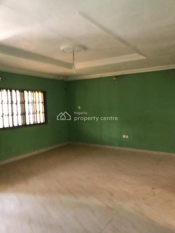 Luxury 2 Bedroom Flat with Tasteful Facilities, Alagbaka, Akure, Ondo, Flat / Apartment for Sale