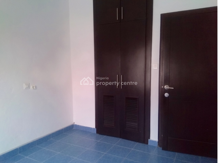Luxury 1 Bedroom Apartment with Excellent Facilities, Off Palace Road, Oniru, Victoria Island (vi), Lagos, Flat / Apartment for Rent