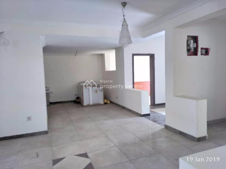 4 Bedroom Duplex, Off Wole Ariyo, Lekki Phase 1, Lekki, Lagos, Office Space for Rent