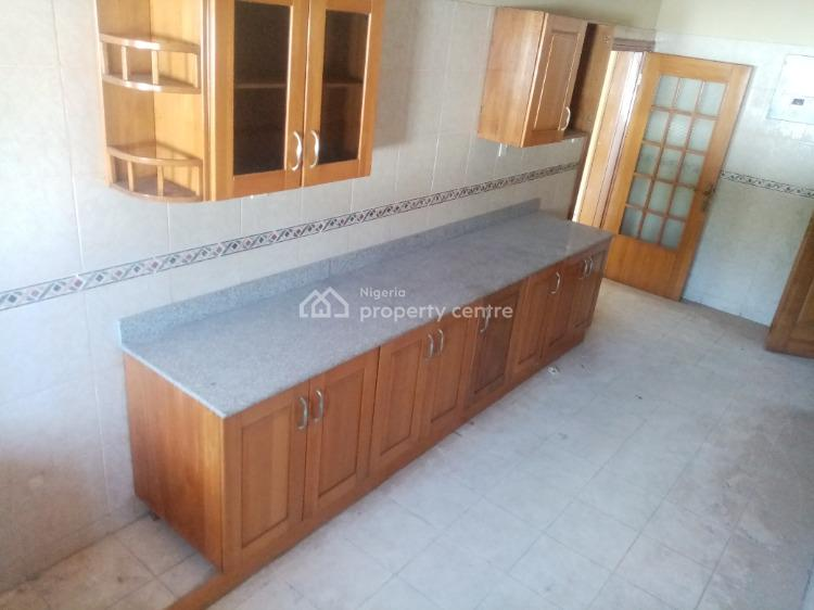 Fully Serviced 3 Bedrooms for Commercial Use, Bourdillon Road, Ikoyi, Lagos, Commercial Property for Rent