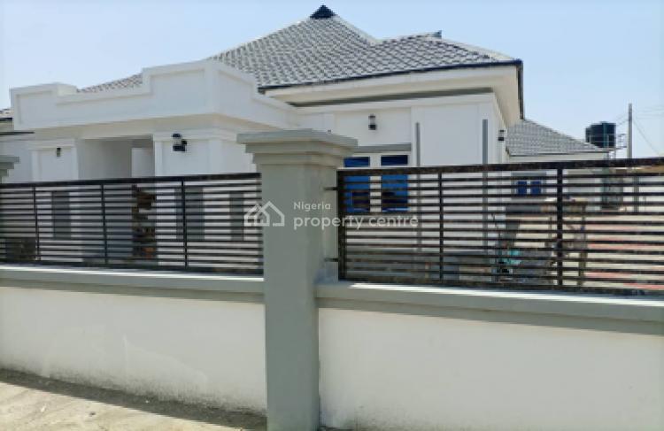 Excellent Mini Flat, Mohdiib Homes, Along Adangba Abdullahi Street, Fate Tanke Road, Ilorin South, Kwara, Mini Flat for Rent