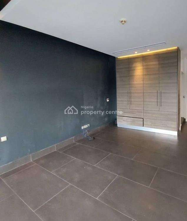 2 Bedroom Apartment, Ikoyi, Lagos, Flat / Apartment for Rent