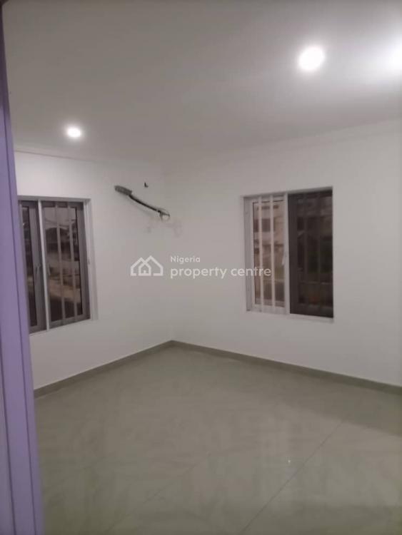 6 Units 4 Bedrooms Semi Detached Duplex, Atlantic View Estate Off Alpha Beach Road, Lekki, Lagos, Semi-detached Duplex for Sale