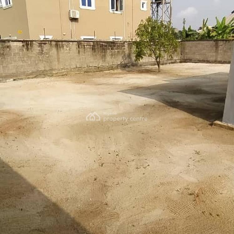 Luxury 4 Bedroom Bungalow, 7th Avenue Festac Town, Festac, Amuwo Odofin, Lagos, Detached Bungalow for Sale