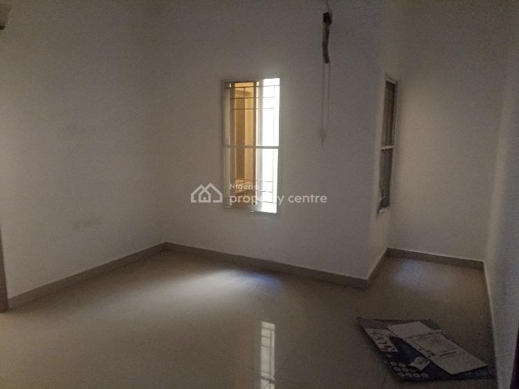 Spacious 4 Bedroom Terrace Duplex, Secure Estate Salem, Ikate Elegushi, Lekki, Lagos, House for Sale