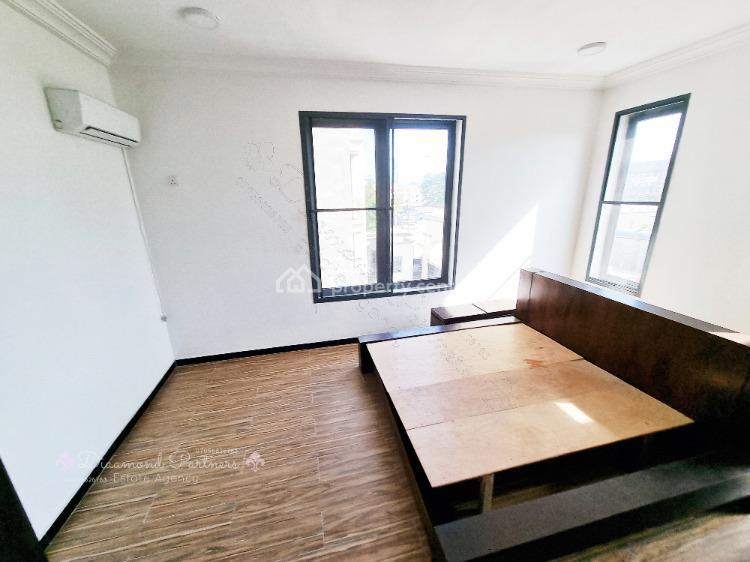 3 Bedrooms Flat, Victoria Island Extension, Victoria Island (vi), Lagos, Flat / Apartment for Rent