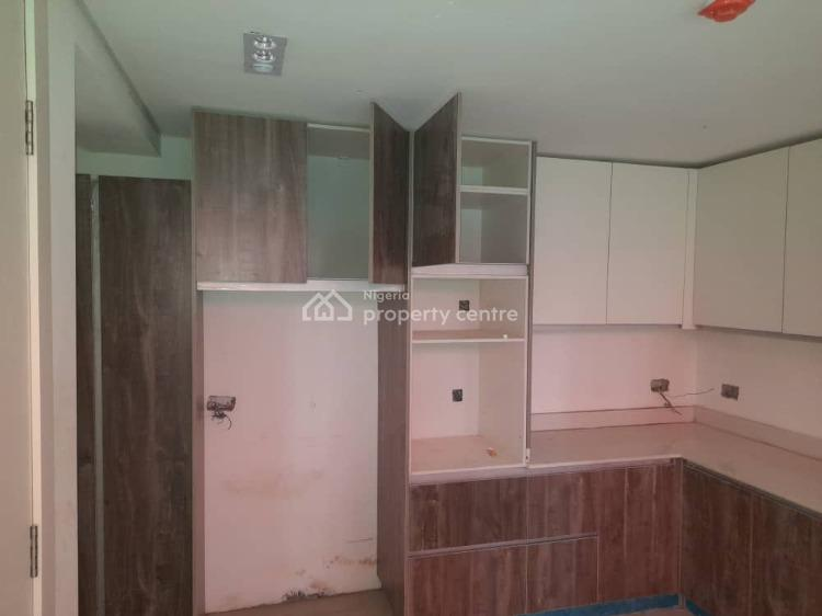 Luxury 3 Bedroom Flat, Victoria Island (vi), Lagos, Terraced Duplex for Sale