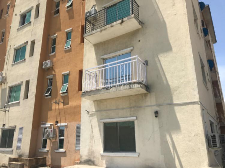 For Rent 3 Bedroom Flat With 24 Hours Power Supply Chevron Drive Lekki Lagos 3 Beds 3 Baths Ref 951268