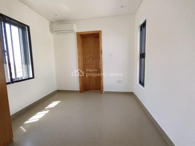 Super Spacious 6 Bedroom Detached Duplex with Fitted Kitchen, Lekki Right, Lekki Phase 1, Lekki, Lagos, Detached Duplex for Sale