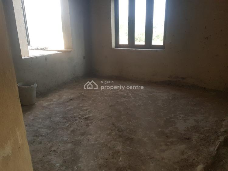 a 4 Bedroom Terrace Duplex with an Attached Bq, Jahi, Abuja, House for Sale