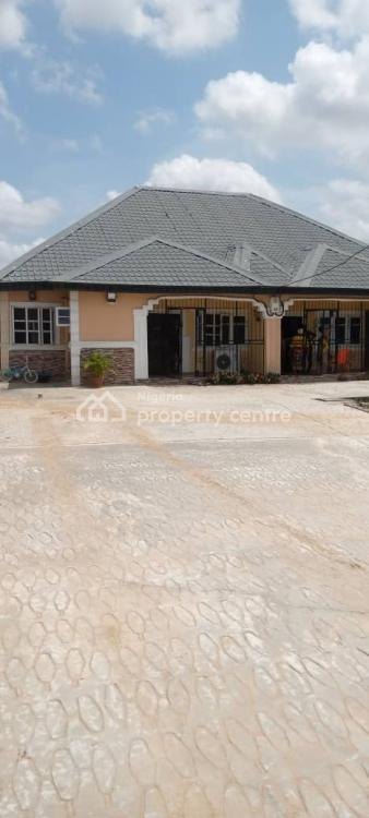a Tastefully Finished 3 Bedroom Flat, Ifako, Gbagada, Lagos, Flat / Apartment for Rent