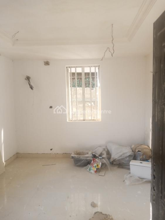 Newly Built 3 Units 4 Bedrooms Terraced Duplex, Bode Thomas, Surulere, Lagos, Terraced Duplex for Rent