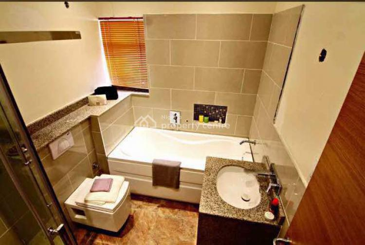 Exquisite and Fabulous 4 Bedroom Maisonette with Excellent Facilities, Igbo Efon, Lekki, Lagos, House for Sale