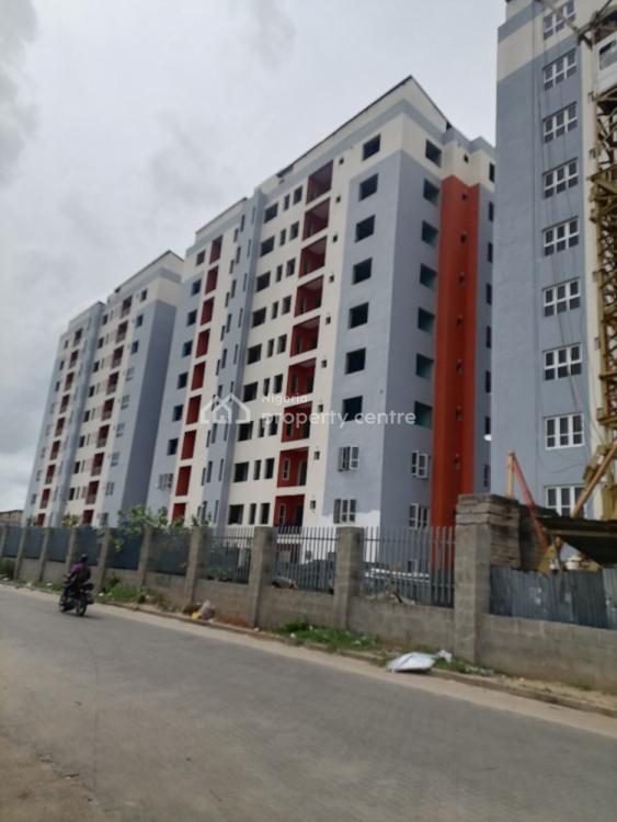 Newly Built Spacious 3 Bedrooms Flat, Amuwo Estate, Amuwo Odofin, Lagos, Flat / Apartment for Sale