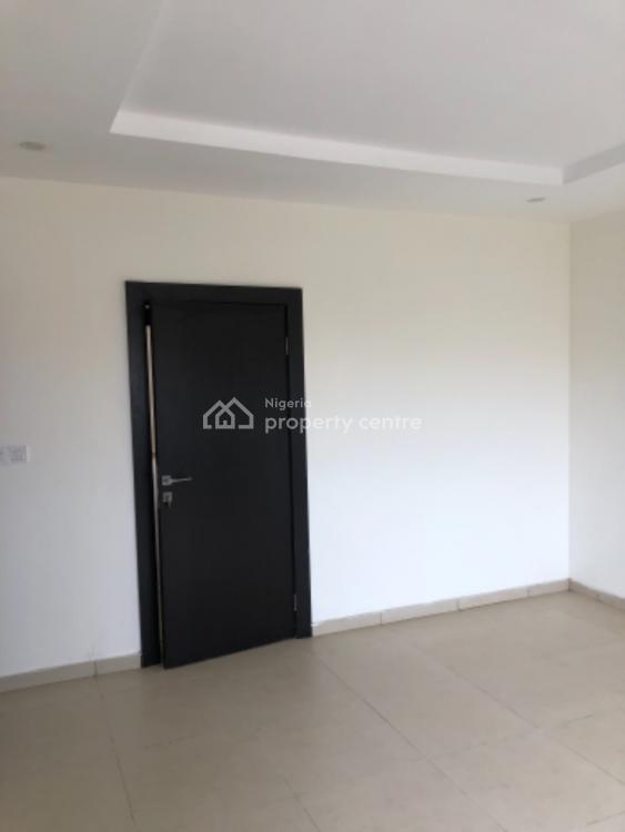 Self Contained Room, Ikate Elegushi, Lekki, Lagos, Self Contained (single Rooms) for Rent