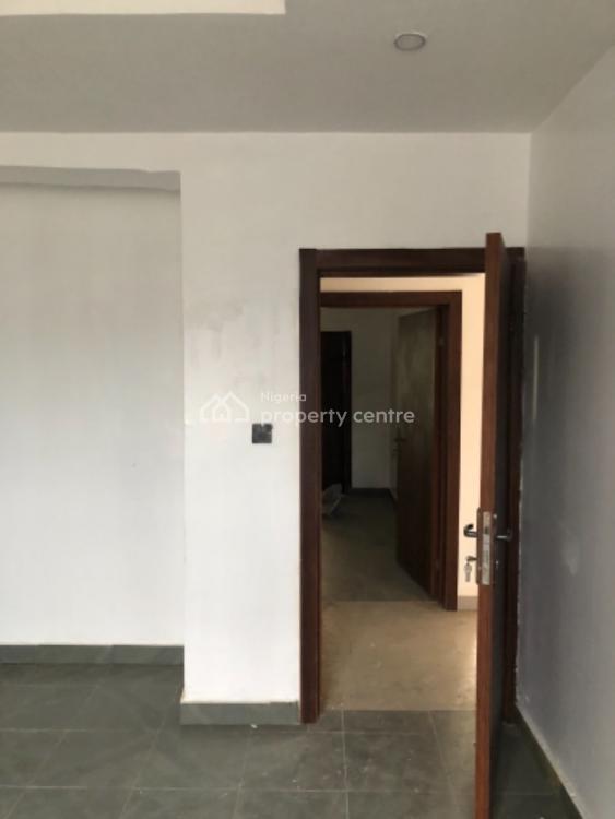 Tastefully Finished 2 Bedroom Apartment, Dideolu Estate / Ijaiye Road, Ogba, Ikeja, Lagos, Flat / Apartment for Sale
