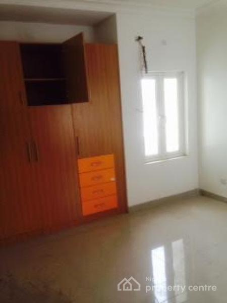 For rent newly built 3 bedroom luxury serviced flat and 4 for 4 bedroom maisonette designs