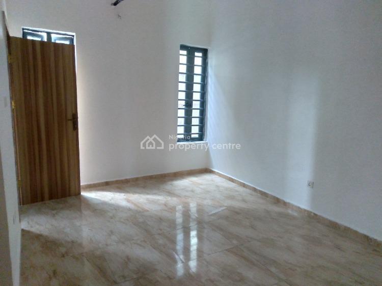 Brand New Serviced 2-bedroom Flat, Ologolo, Lekki, Lagos, Flat / Apartment for Sale