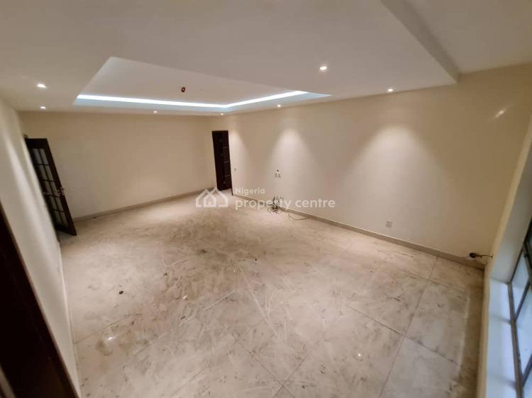 a Tastefully Finished 2 Bedroom Flat, Lekki Right, Lekki Phase 1, Lekki, Lagos, Flat / Apartment for Sale