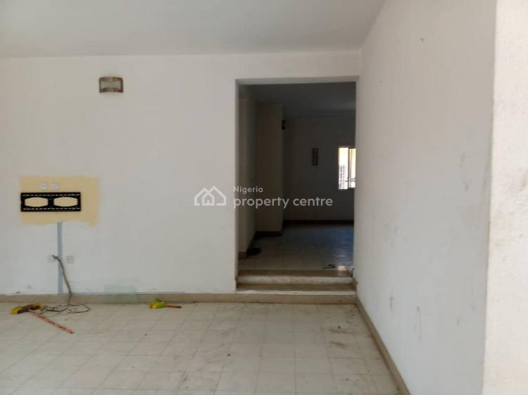 4 Bedroom Detached House, Off Ligali Ayorinde, Victoria Island (vi), Lagos, Detached Duplex for Rent