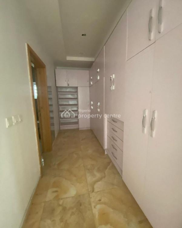 New Property, Royal Garden Estate, Ajah, Lagos, Detached Duplex for Sale