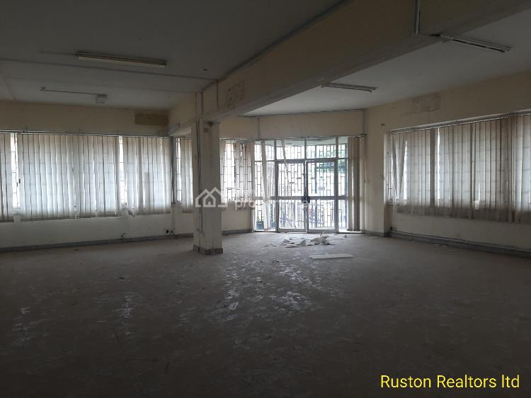 Office Space, Oluyole Estate, Ibadan, Oyo, Office Space for Rent