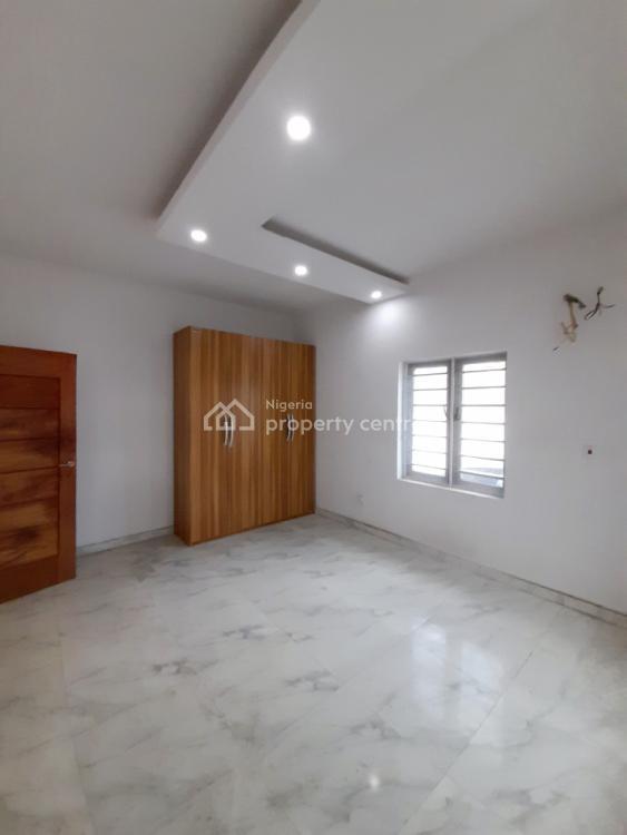 Tastefully Finished 2 Bedroom Apartment, 2nd Toll Gate, Lekki, Lagos, Block of Flats for Sale