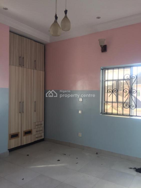 Sharp 4 Bedroom Duplex, Unity Estate Off Cooperative Road Badore Ajah Lekki Lagos, Ajah, Lagos, Detached Duplex for Rent