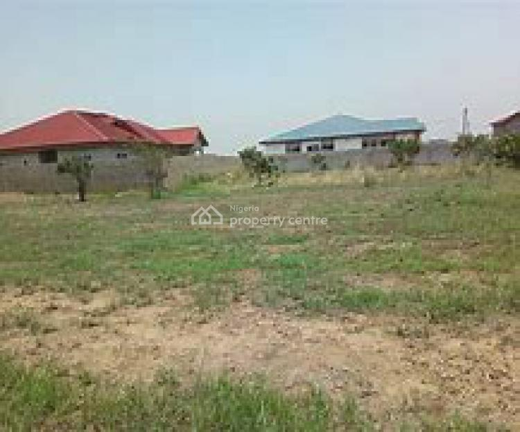 Seven (7) Acres of Land, Agbowa, Ikorodu, Lagos, Land for Sale